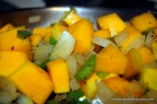 Butternut Home-fries