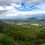 Almaden-Quicksilver County Park