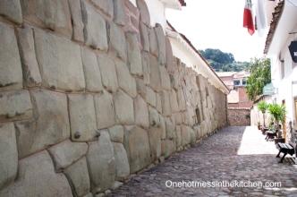 Palacio del Inka Lobby - 1 (1)
