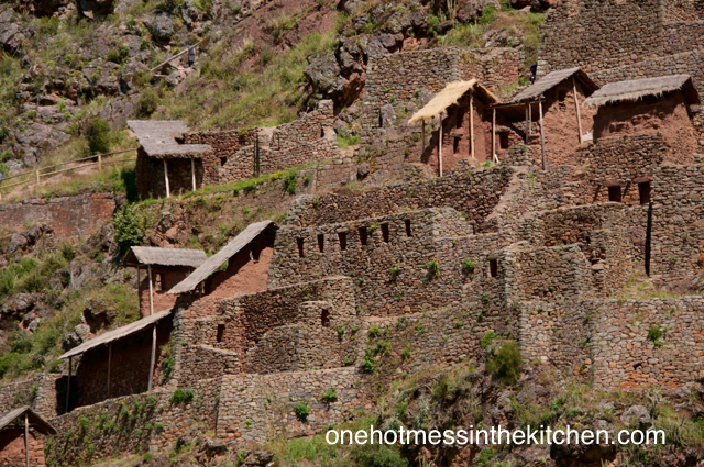 Sacred Valley - 11