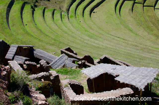 Sacred Valley - 9